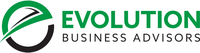 Evolution Business Advisors – Jeff Mathews